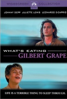 What's Eating Gilbert Grape Quotes