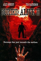 Buried Alive II Quotes