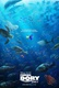 Finding Dory Quotes