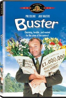 Movie Buster