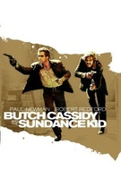 Butch Cassidy and the Sundance Kid Quotes