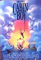 Cabin Boy Quotes