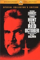 The Hunt for Red October Quotes