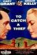To Catch a Thief Quotes
