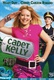 Cadet Kelly Quotes