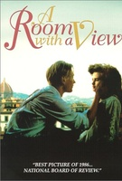 A Room With A View Quotes