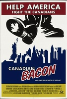 Canadian Bacon Quotes