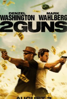 Movie 2 Guns