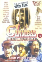 Cannibal! The Musical Quotes