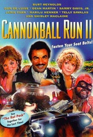 Cannonball Run II Quotes