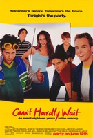 Can't Hardly Wait Quotes