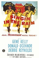 Singin' in the Rain Quotes