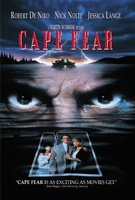 Cape Fear Quotes