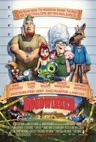 Hoodwinked Quotes