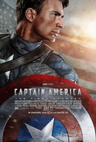 Captain America: The First Avenger Quotes