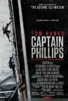 Captain Phillips Quotes