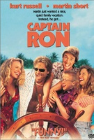 Captain Ron Quotes