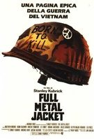 Full Metal Jacket Quotes