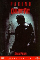 Carlito's Way Quotes