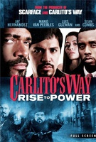 Carlito's Way:Rise to Power Quotes