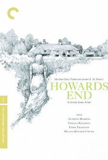 Movie Howards End