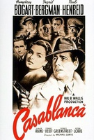Casablanca Quotes