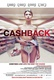 Cashback Quotes