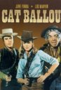 Cat Ballou Quotes