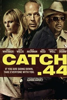 Catch .44 Quotes