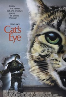 Cat's Eye Quotes