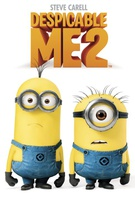 Despicable Me 2 Quotes