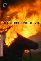 Ride with the Devil Quotes