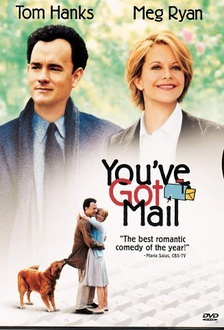 You Ve Got Mail Quotes Movie Quotes Movie Quotes Com