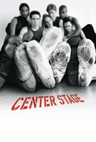 Center Stage Quotes