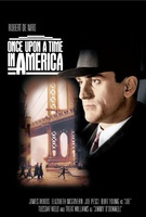 Once Upon a Time in America Quotes