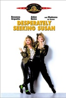 Desperately Seeking Susan Quotes