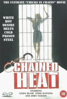 Movie Chained Heat