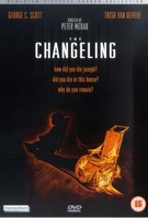 The Changeling Quotes