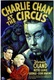 Charlie Chan at the Circus Quotes