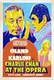 Charlie Chan at the Opera Quotes