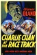Charlie Chan at the Race Track Quotes