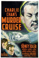 Charlie Chan's Murder Cruise Quotes
