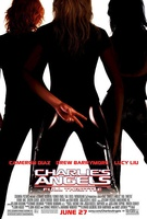 Charlie's Angels: Full Throttle Quotes
