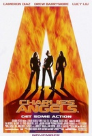 Charlie's Angels Quotes