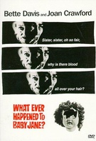 What Ever Happened to Baby Jane? Quotes