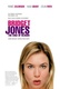 Bridget Jones: The Edge of Reason Quotes