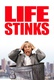 Life Stinks Quotes