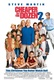 Cheaper by the Dozen 2 Quotes