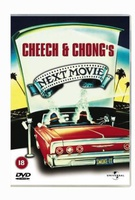 Cheech & Chong's Next Movie Quotes