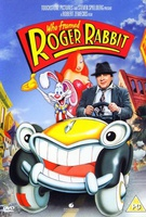 Who Framed Roger Rabbit Quotes
